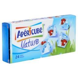 Nature 24 Cubes