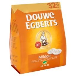 Mildou Subtil & Doux 32 Pads 222 g