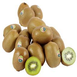 Kiwi vert gros zespri pièce
