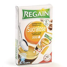Comprimés sucralose - 0kcal