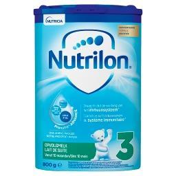 Pronutra-Advance Lait de Suite 3 dès 10 Mois
