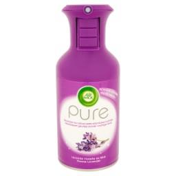 Pure Lavande Violette du Midi