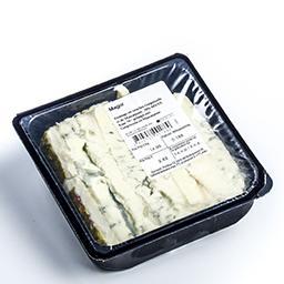 Magor - fromage en couches gorgonzola et de mascarpo...