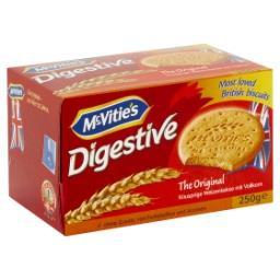 Digestive The Original