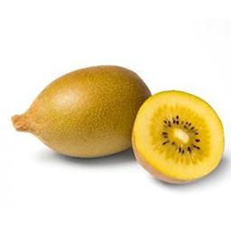 Kiwi gold zespri pièce