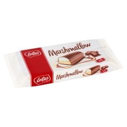 Marshmallow - pâtisserie
