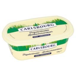 Beurre doux frigo tartinable