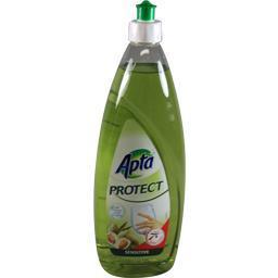 Liquide vaisselle sensitive protect