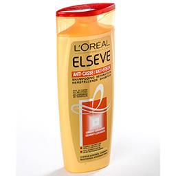 Elsève - shampooing - anti-casse