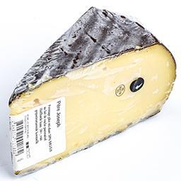 Père joseph - fromage pâte mi-dure au lait de vache ...