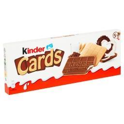 Cards 10 Pièces