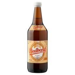 Jupille Bière de Table Blonde Bouteille