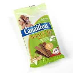 Snack'up multi-viandes - aliment complémentaire pour...