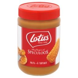The Original Speculoos à Tartiner