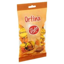 Orfina - toffées au beurre