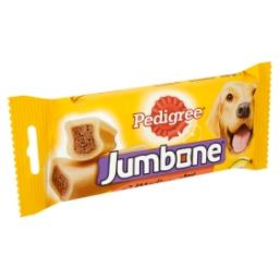 Snack jumbone au bœuf - medium