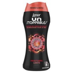 Unstoppables Printemps Parfum De Linge En Perles