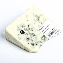 Roquefort aop - 52%