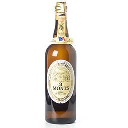 Brasserie de saint sylvestre - bière blonde de haute...