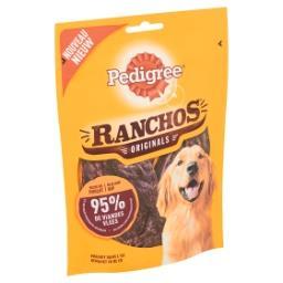 Ranchos Originals au Bœuf