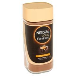 Café  Espresso Bocal