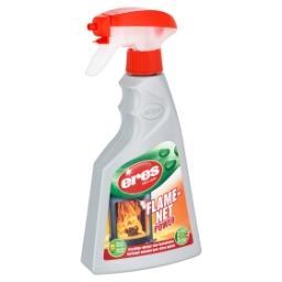 Nettoyant pour vitres inserts