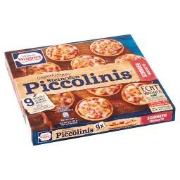 Piccolinis Prosciutto 3 x 3 Pièces