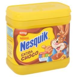 Extra Choco Cacao en Poudre