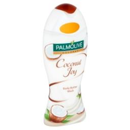 Gourmet Coconut Joy Body Butter Wash