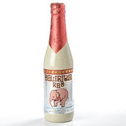 Bière belge extra