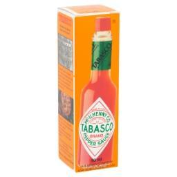Pepper Sauce 60 ml