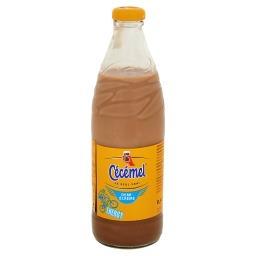 Energy - boisson lactée énergisante
