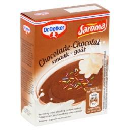 Saroma Chocolade