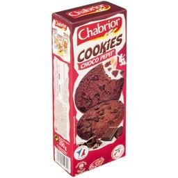 Cookies choco pépit'