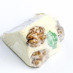 Rambol - fromage fondu aux noix - 60%