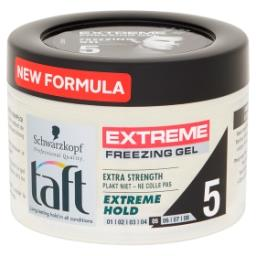 Extreme Freezing Gel