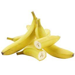 Bananes bonita