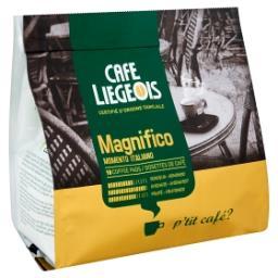 Café magnifico - café pads