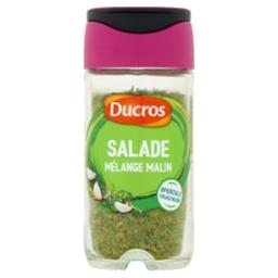 Salade Mélange Malin