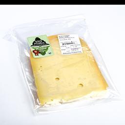 Gouda de hollande du nord jeune aop - premium - 48%
