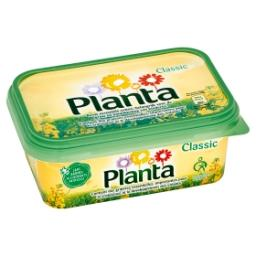 Classic - margarine à tartiner