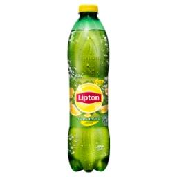 Ice Tea Green Lemon Non Pétillant