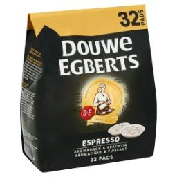 Espresso Aromatique & Puissant 32 Pads 222 g