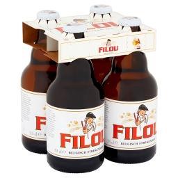 Belgian Ale Bière Belge