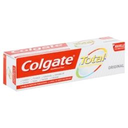 Total Original Dentifrice