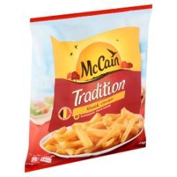 Frites tradition - classique