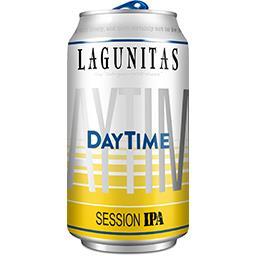 Lagunitas Lagunitas Bière Day Time IPA la canette de 355 ml