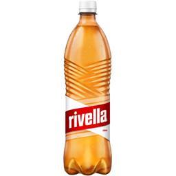 Rivella Rivella Boisson gazeuse L'Original la bouteille de 1 l