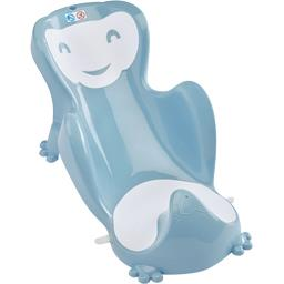 Thermobaby Thermobaby Le Siège de bain Babycoon coloris assortis l'unité