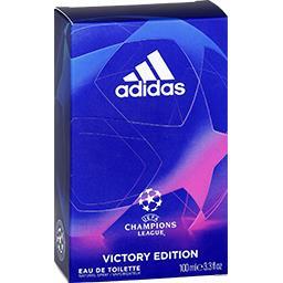 Adidas Adidas Eau de toilette Victory edition le flacon de 100ml